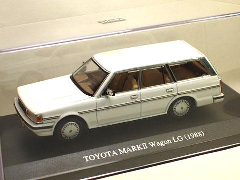 http://gomotors.net/pics/Toyota/toyota-mark-ii-22-wagon-02.jpg